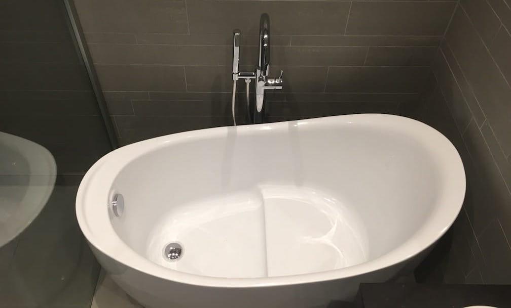 Badkamer En Toilet : Badkamer en toilet dé bouwexperts